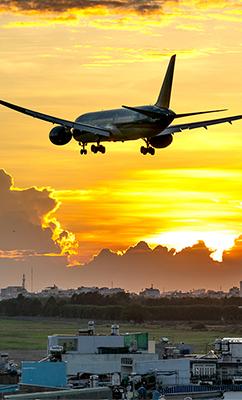 New cargo airline to advance Vietnam logistics
