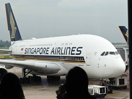 Singapore Airlines raises US$500 million in US dollar debt debut
