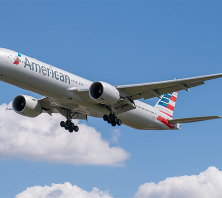 US Airlines Prepare For Next Round Of Employee Cuts