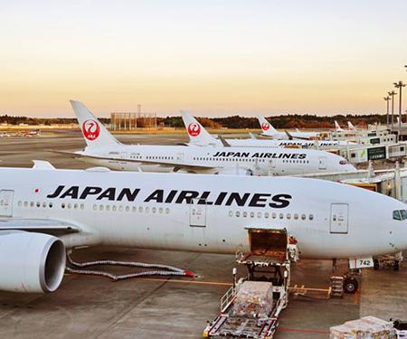 Fresh Covid spike thwarts Japan's domestic air travel rebound