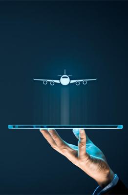 IATA Travel Pass Successfully Trialed on First International Flight